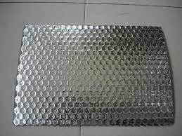 Tấm cách nhiệt chống nóng Cát tường